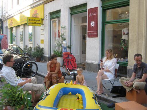 Krongarten 2011 .jpg