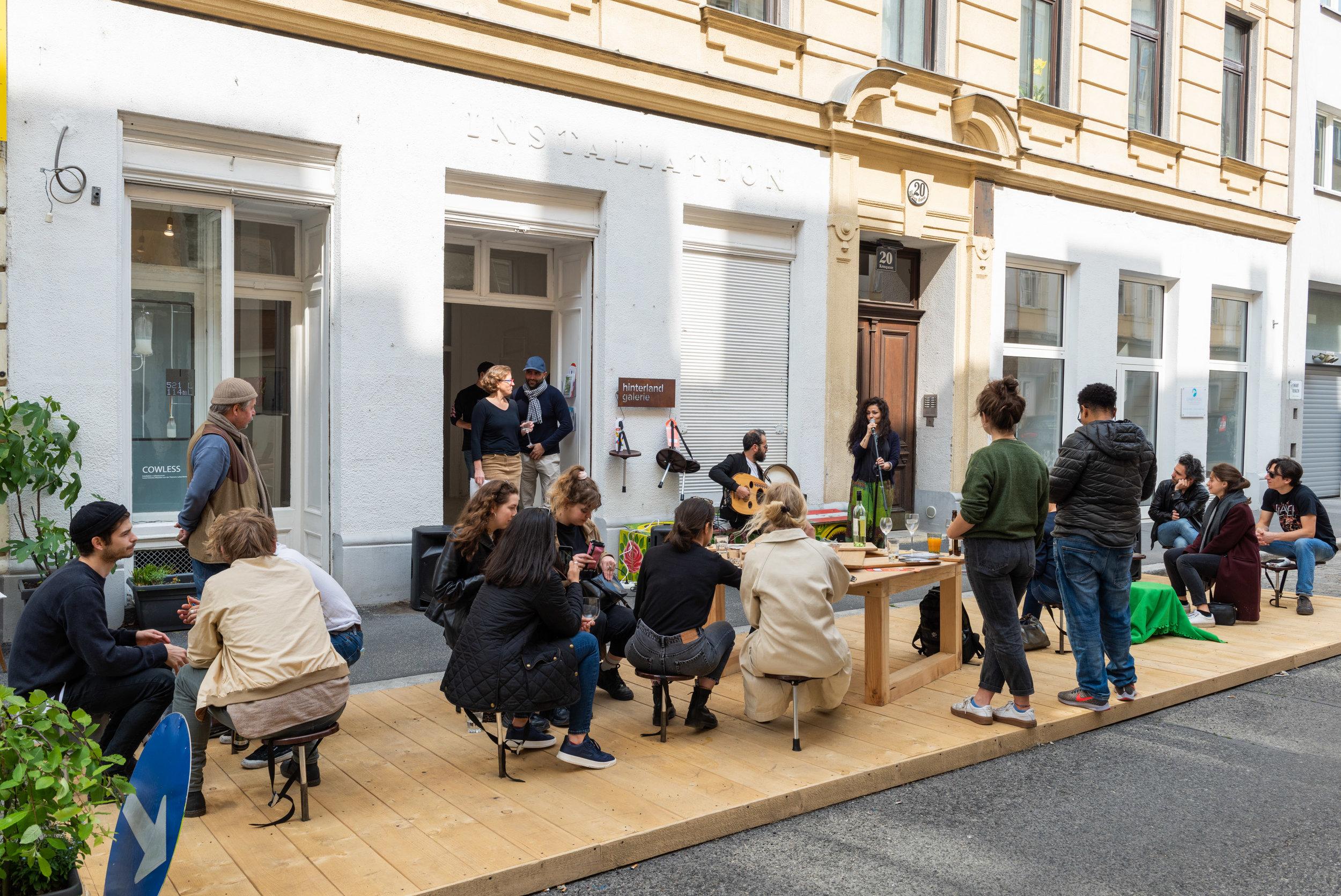 Galerie Hinterland, Strassenfest 18.5.2019 (84).jpg