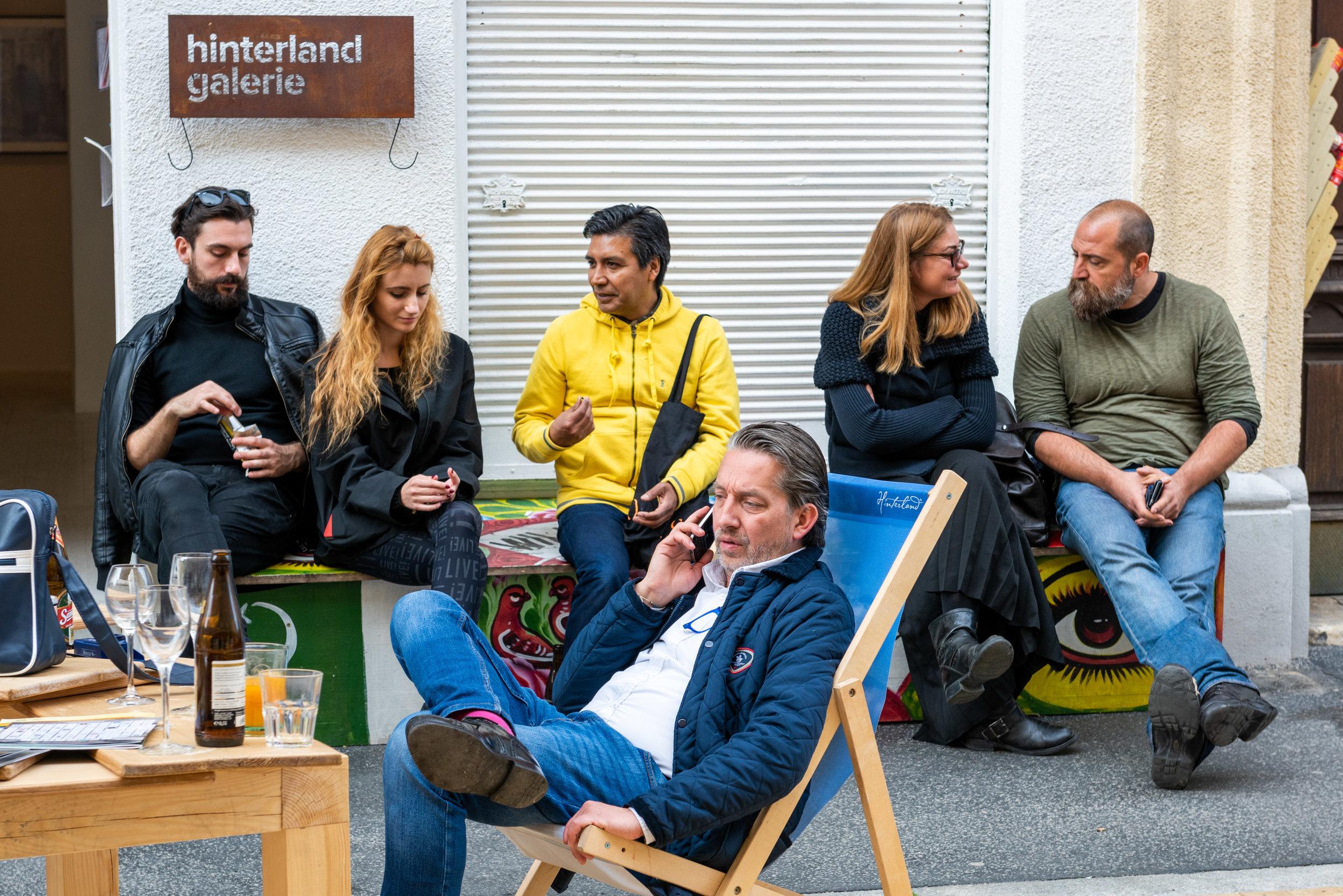 Galerie Hinterland, Strassenfest 18.5.2019 (117).jpg