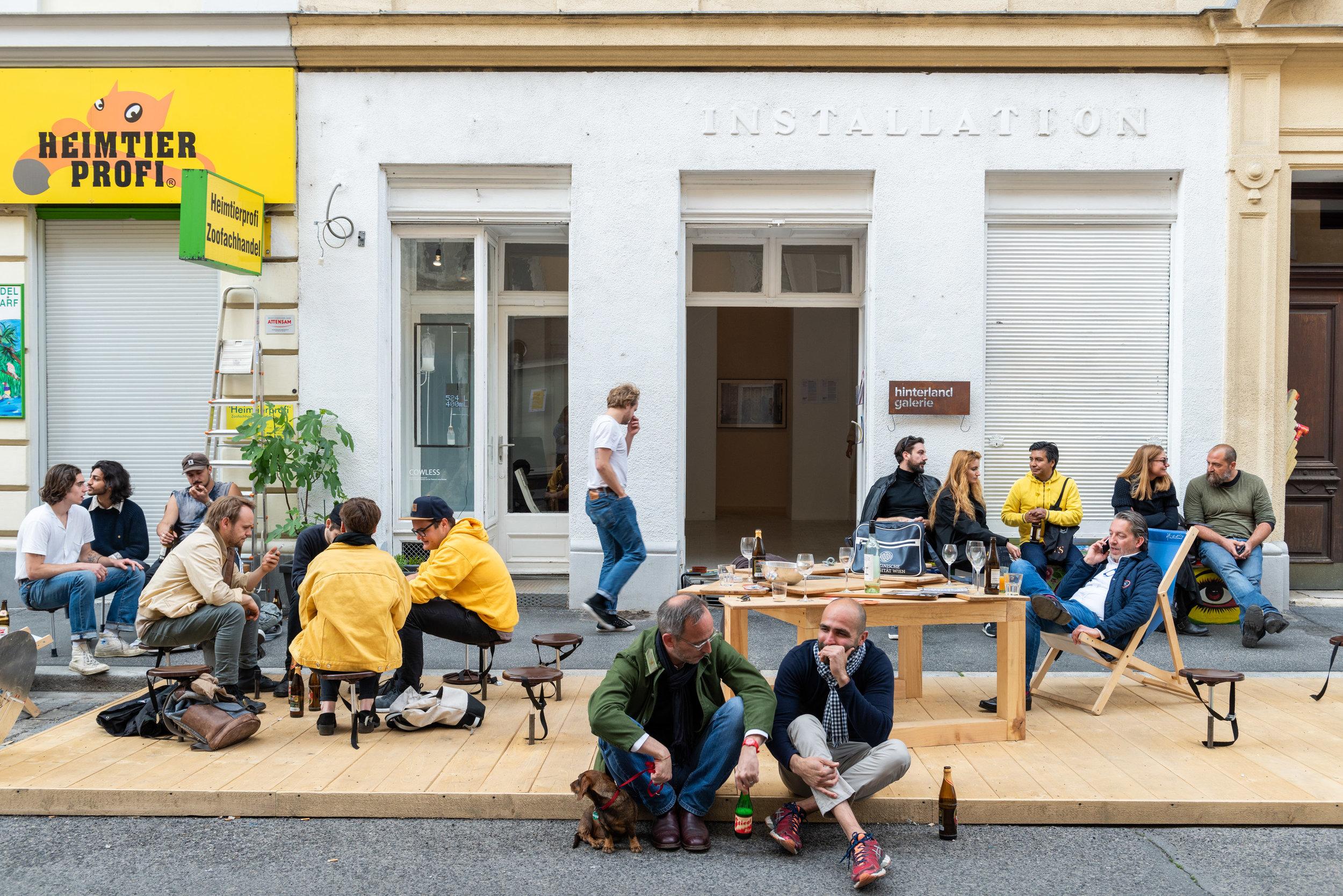 Galerie Hinterland, Strassenfest 18.5.2019 (119).jpg