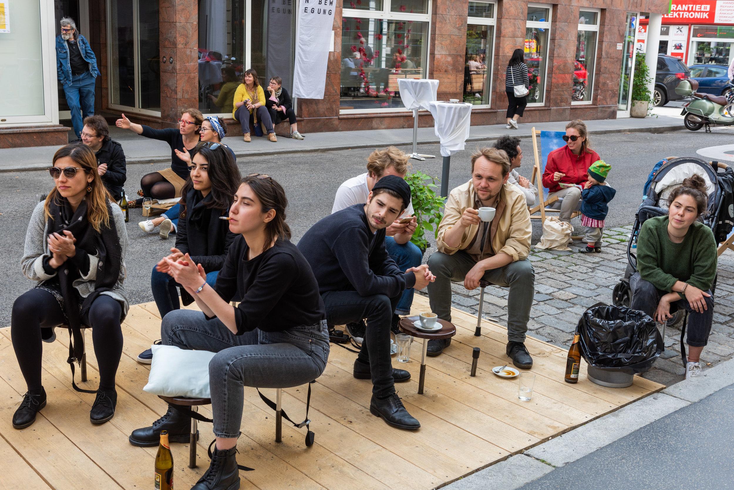 Galerie Hinterland, Strassenfest 18.5.2019 (106).jpg