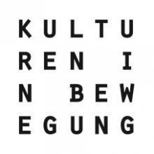 KIBE_logo.png