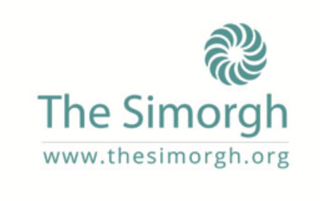 the simorgh.png