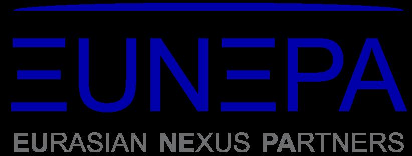 logo-eunepa-rgb-000099_cropped.png