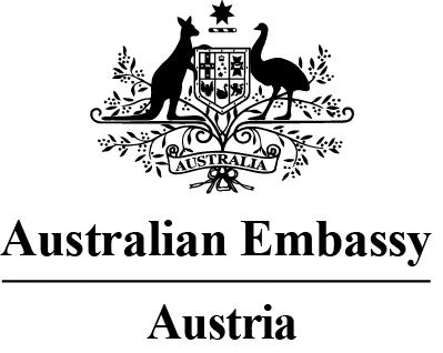 australian embassy.png
