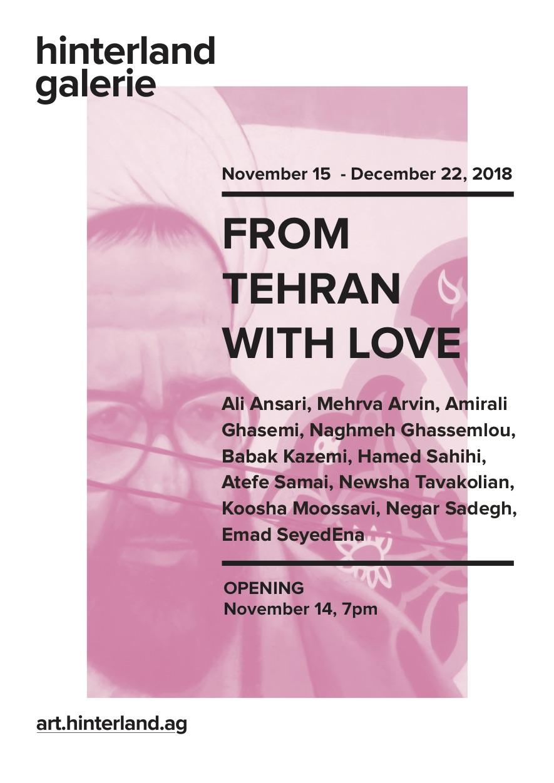 from teheran with love.jpg