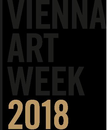 vienna art week 2018.png