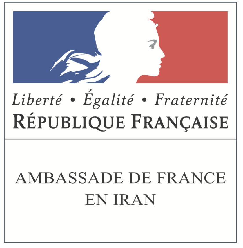 french embassy iran.png