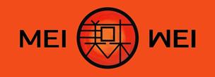 MeiWei logo 2.jpg