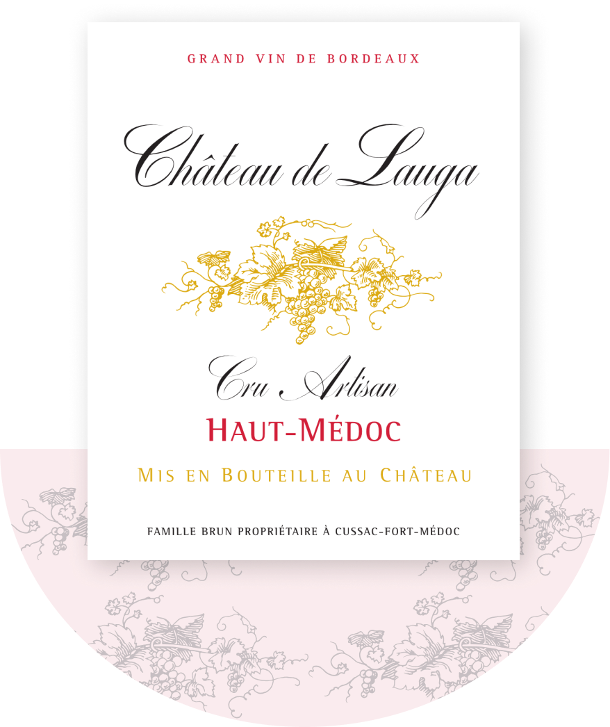 vin chateau lauga cru artisan.png