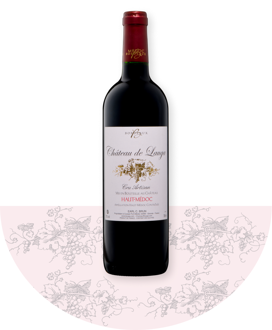 bouteille chateau lauga vin.png