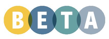 BETA_logo_hr-01.png