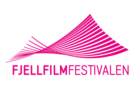 kunde-logo-fjellfilmfestivalen-farve-460x304.png