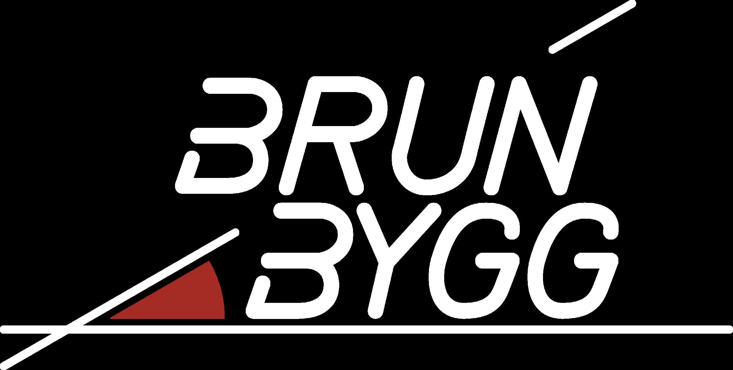 Logo brun bygg_negativ.png