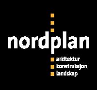 Nordplan.png