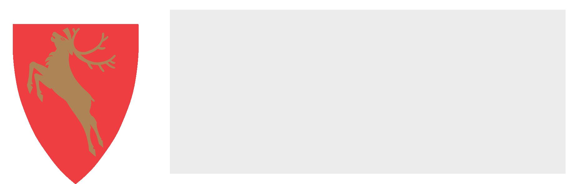 vaga-logo.png