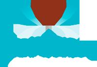 geirander-sjokolade-logo.png