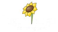 lugumstugu-logo.png