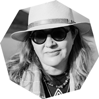 Slow-Business-Adventure-speakers-Sonia-Simone_200.png