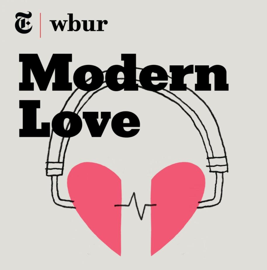modern lov.PNG