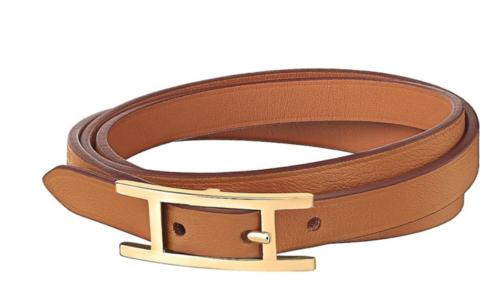 T&T Hermes Hapi Bracelet