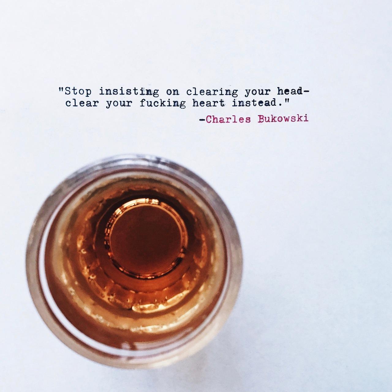 whiskeywrites :  Clearance.