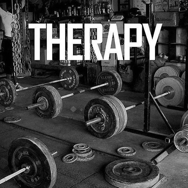 Go lift something heavy.    ( via )