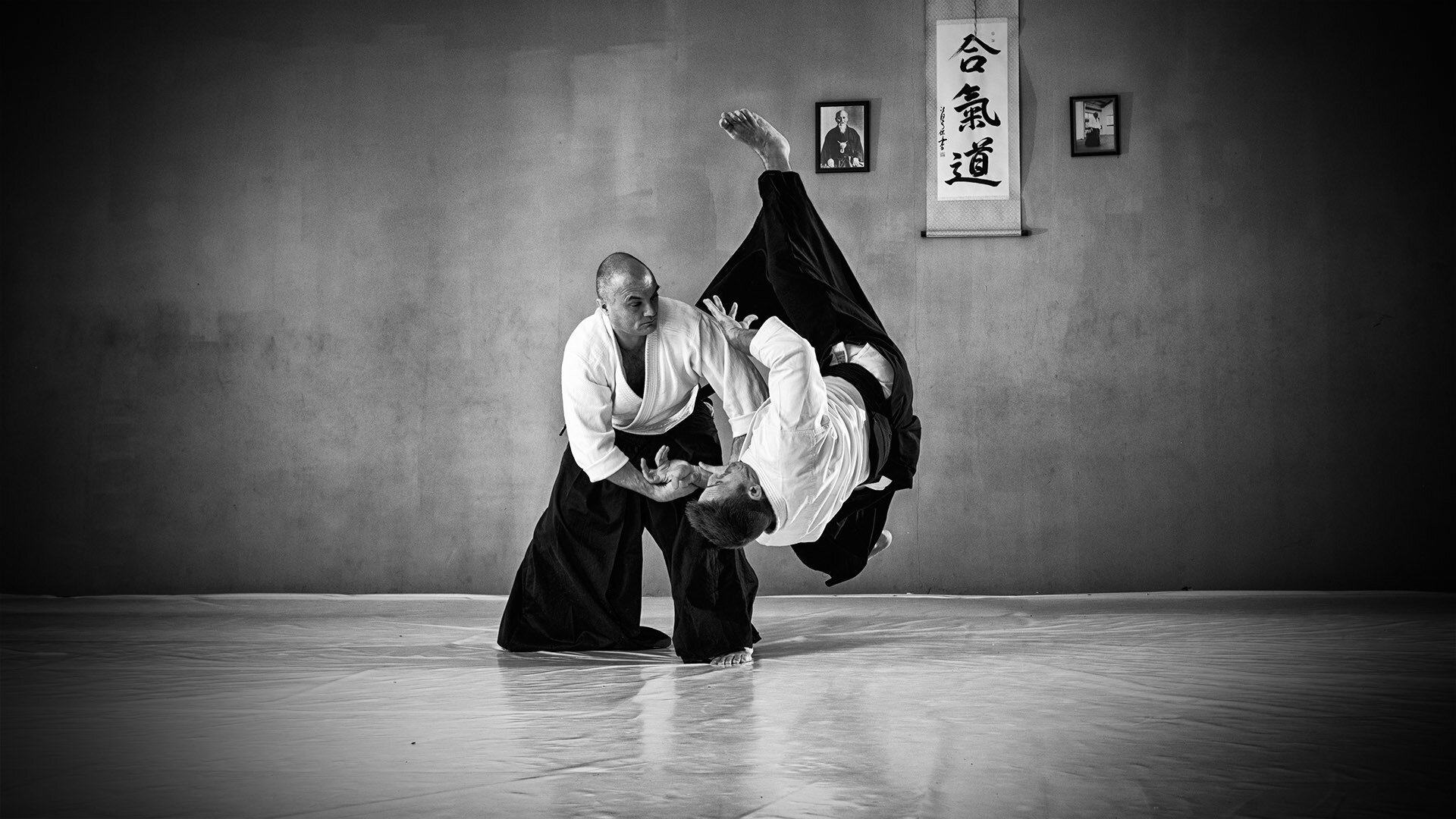 1438905-cool-aikido-pictures-wallpapers-1920x1080-hd.jpg