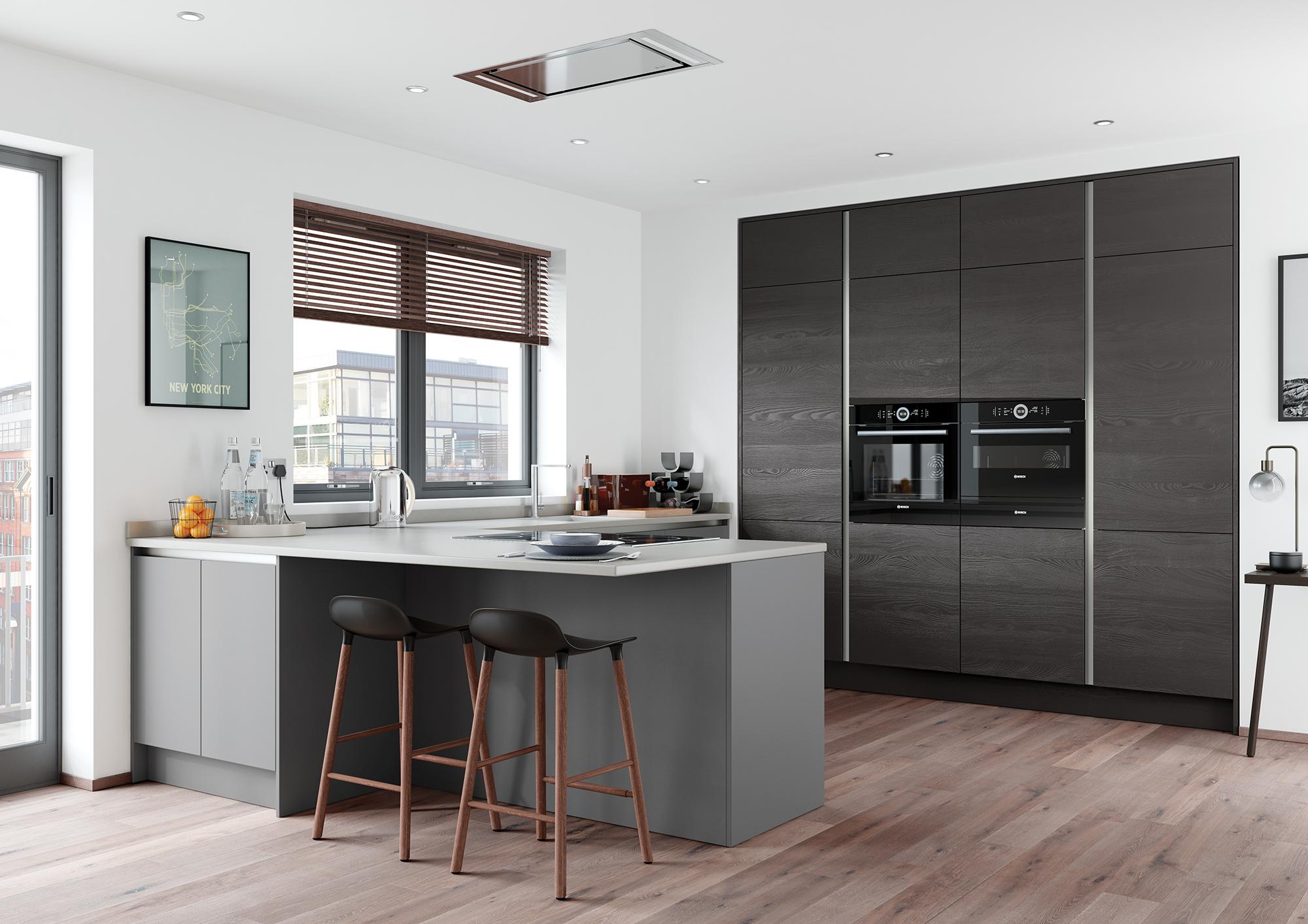 Linear Black Grey.jpg