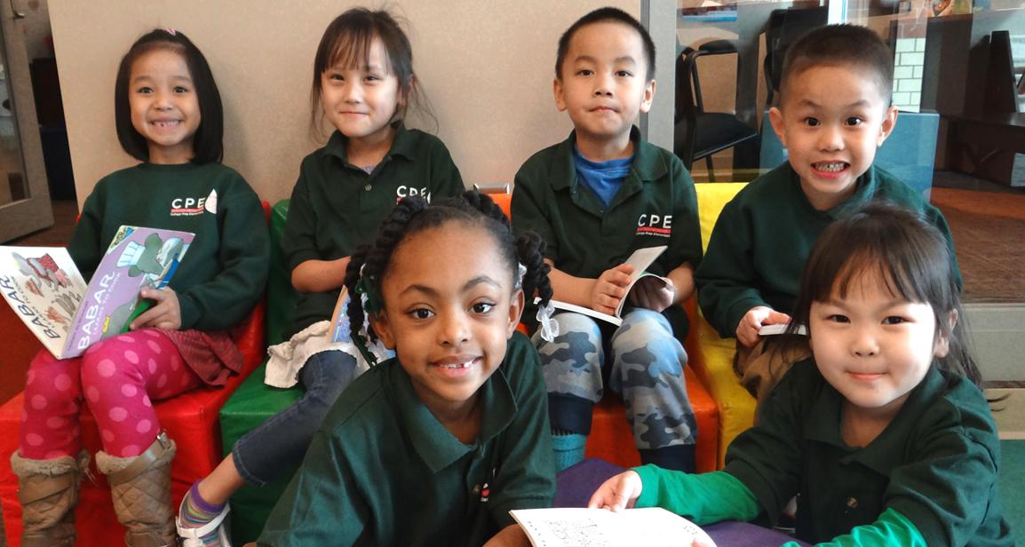 KindergartenDiversity.jpg