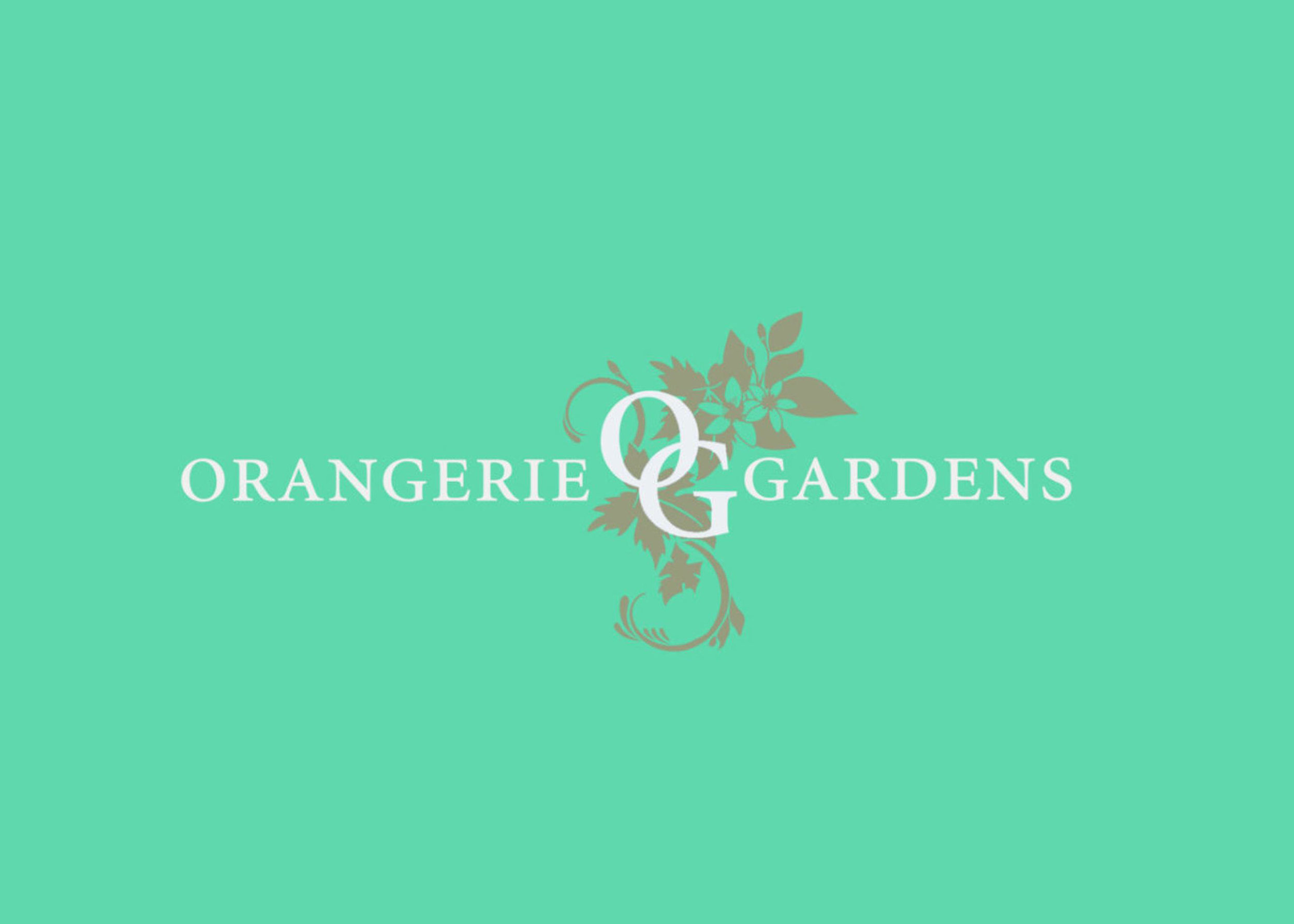 oranges-banner2.jpg
