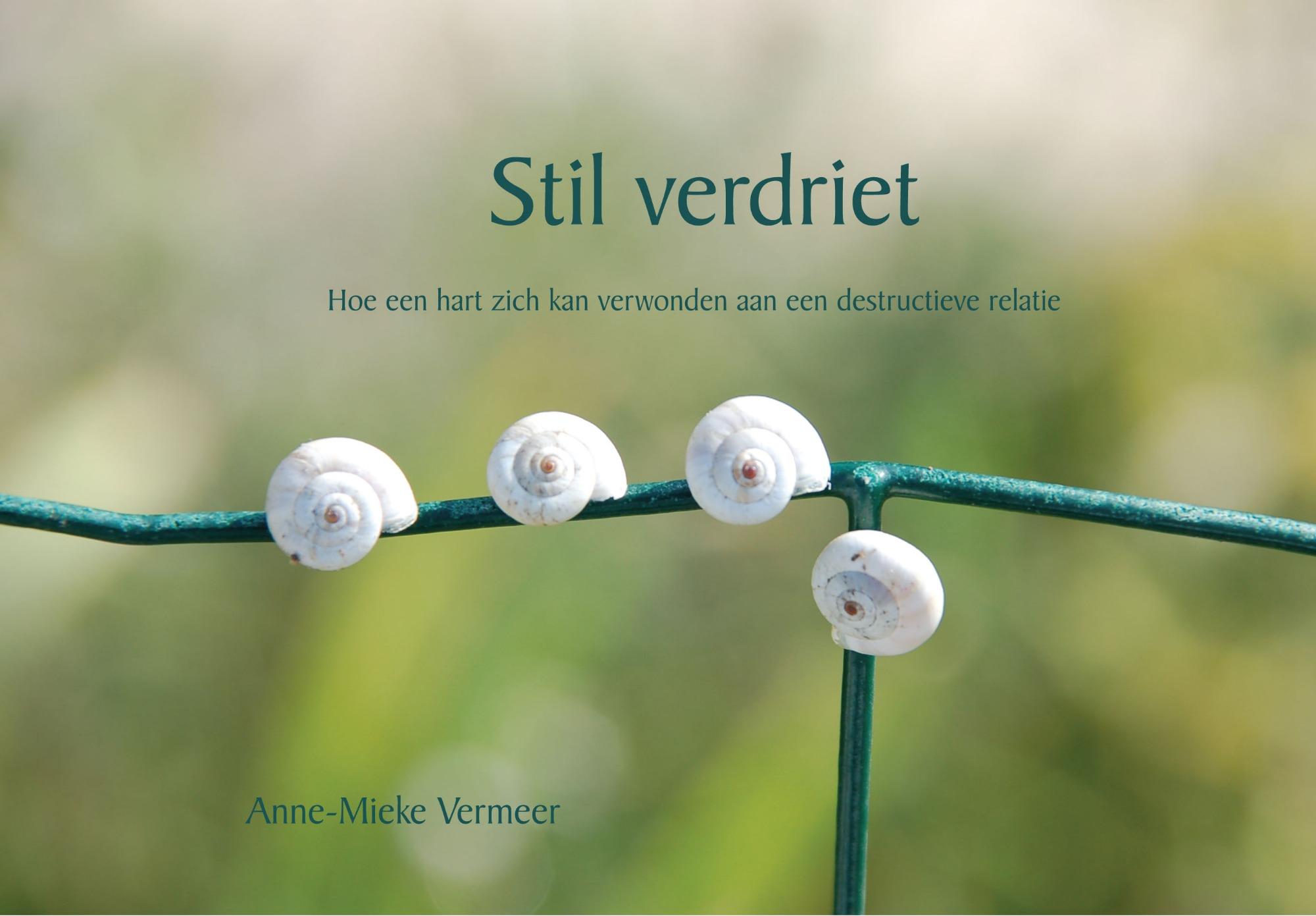 https://www.boekscout.nl/shop2/boek.php?bid=9121
