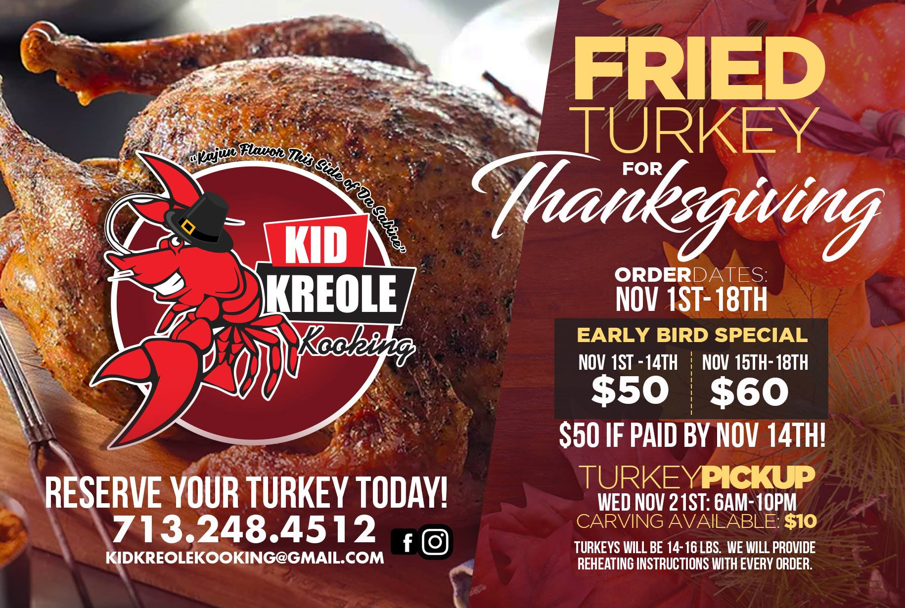 2018_Thanksgiving_Turkey_Flyer.jpeg