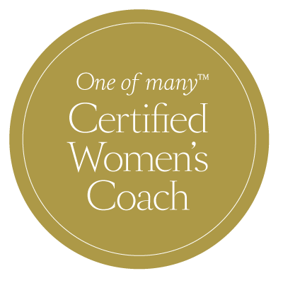 OneofmanyCertifiedWomensCoach_Roundel_Gold.png