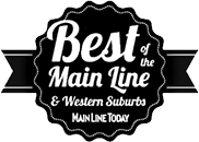 eaves-best-of-the-mainline-logo.png
