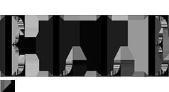 eaves-elle-logo.png