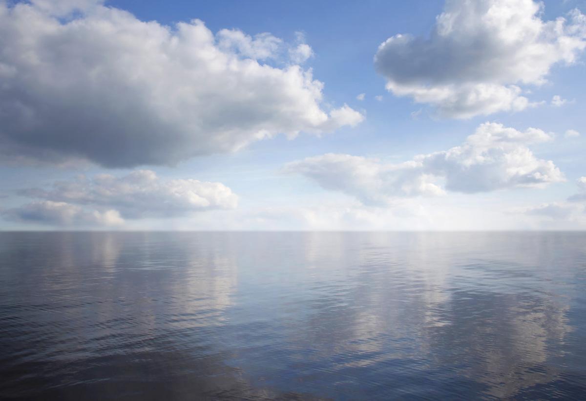 Seascape XII.jpg