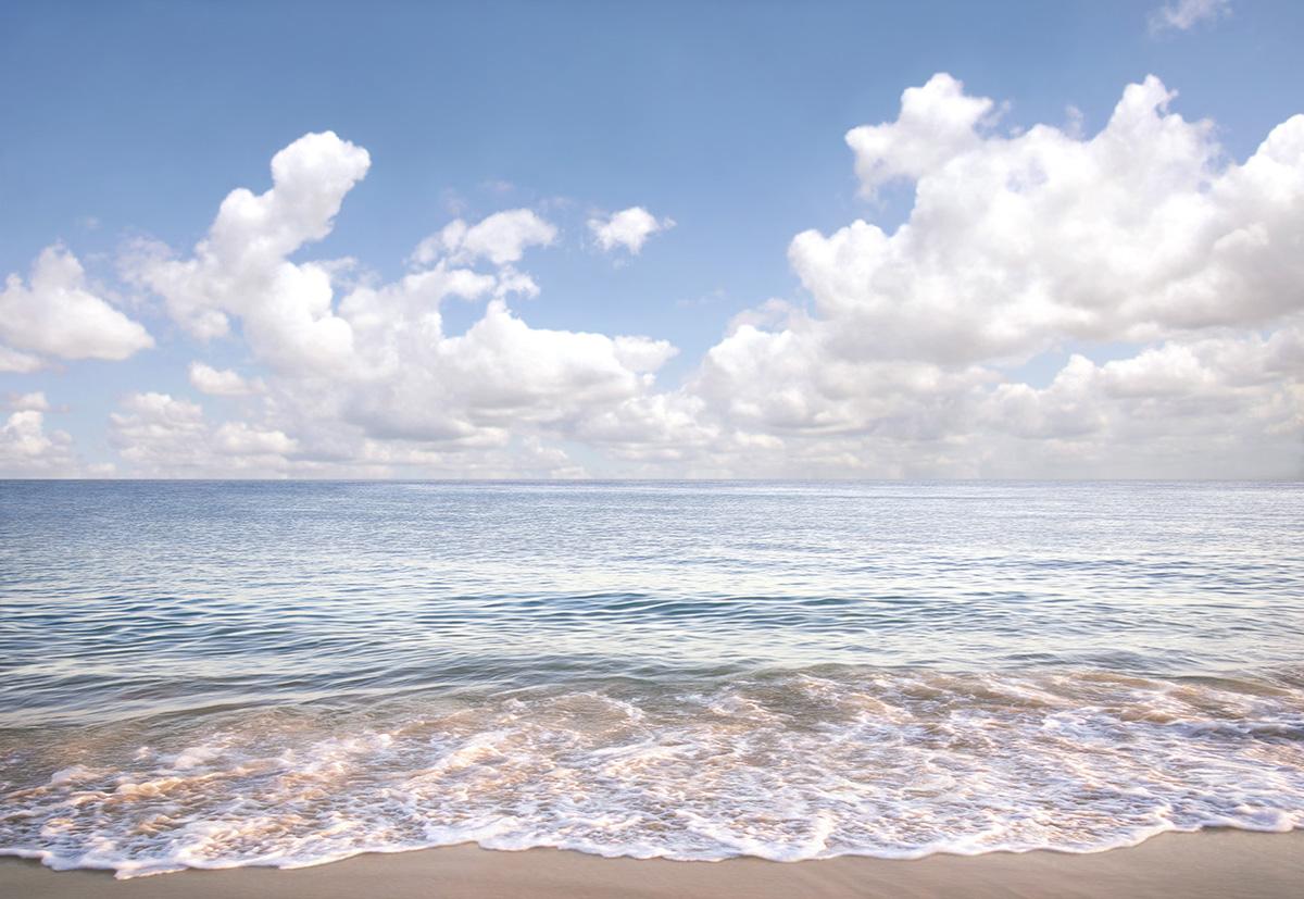 Seascape XIII.jpg