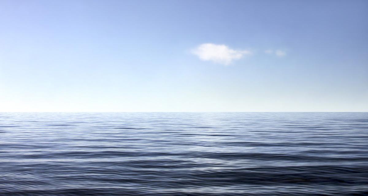 Seascape X.jpg