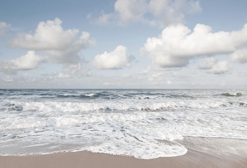 Seascape XI.jpg