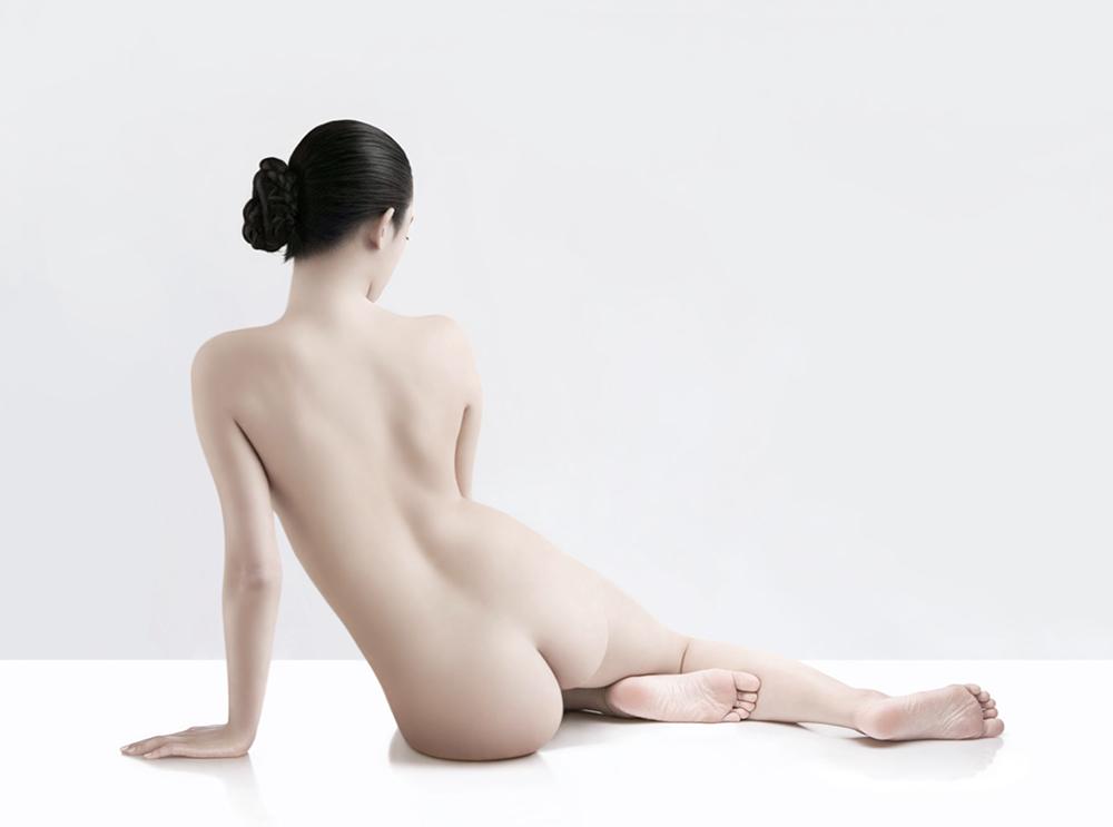 Nude XXXIV.jpg