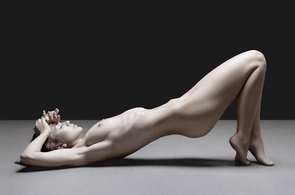 Nude XLI.jpg