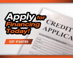financing.jpg