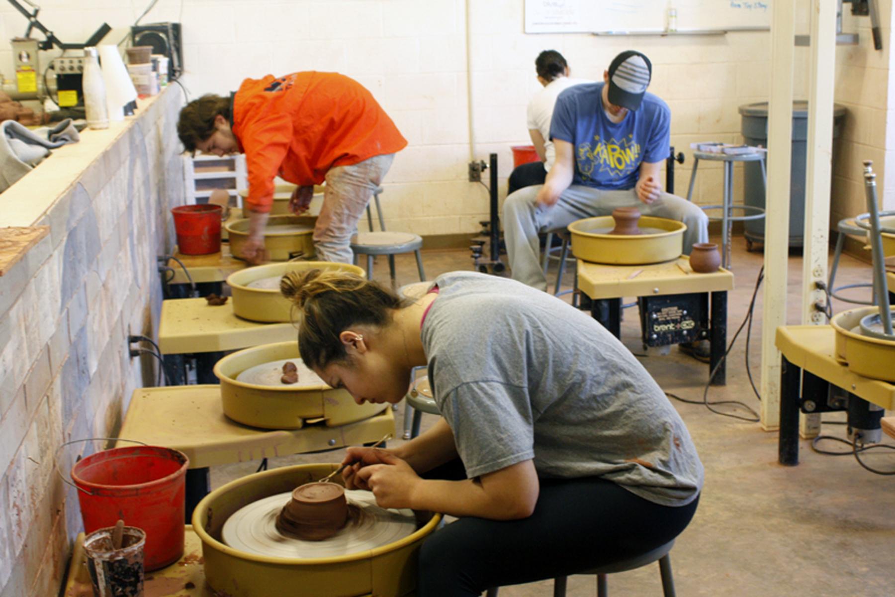Ceramics Class 6.jpg