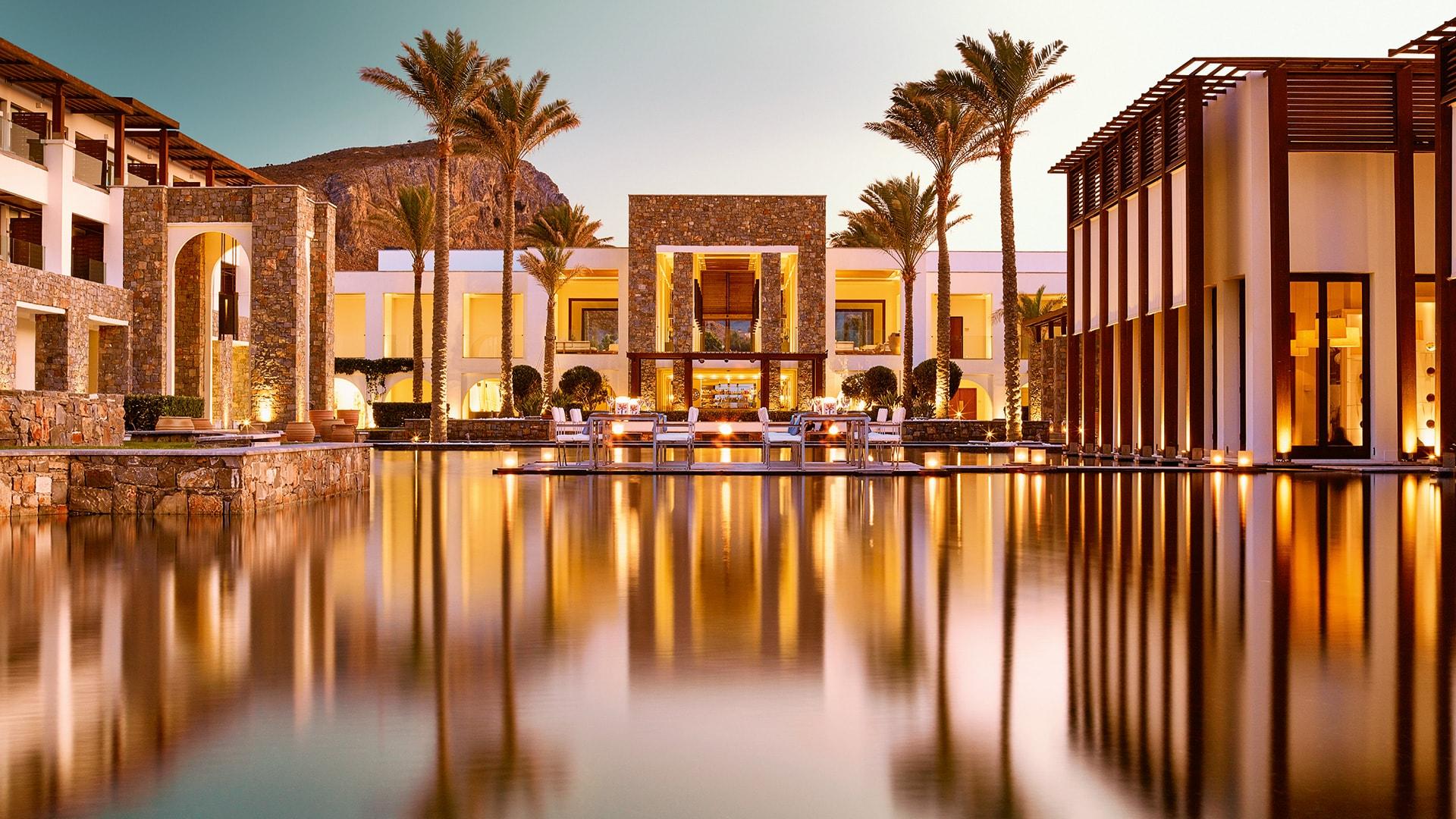 amirandes-5-star-hotel-in-crete-18810.jpg
