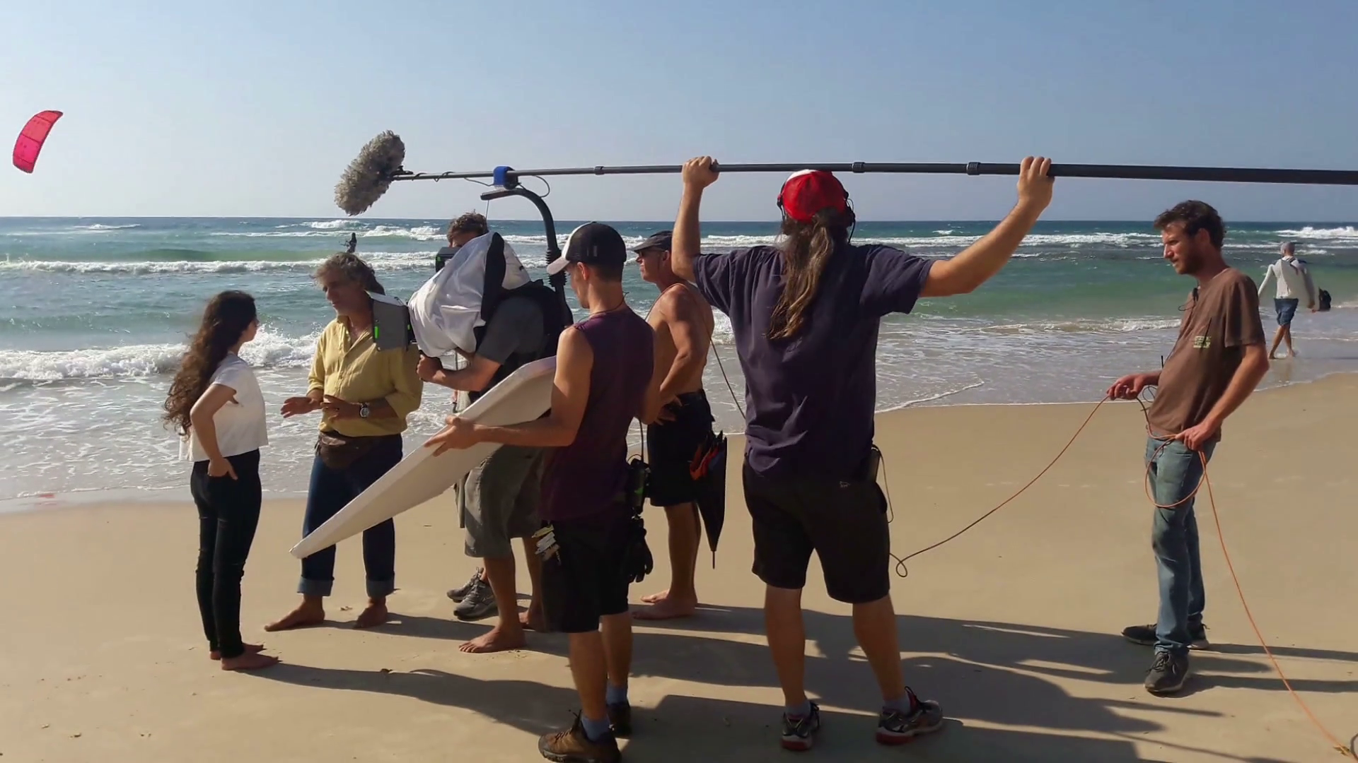 tel-aviv-israel-october-26-2016-large-film-crew-on-the-set-of-the-movie-on-the-beach_hyizduayl_thumbnail-full01.png