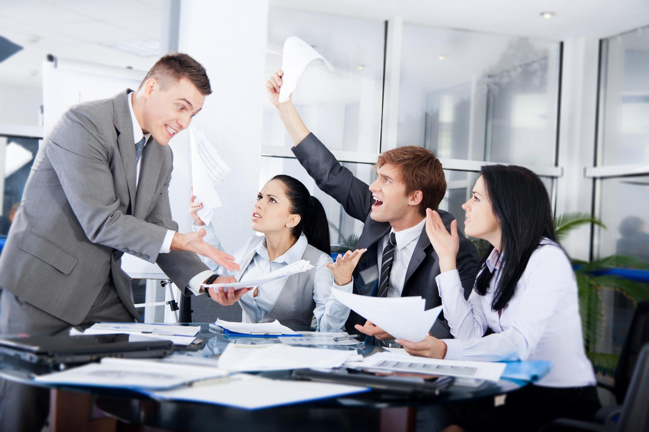work-teams.jpg