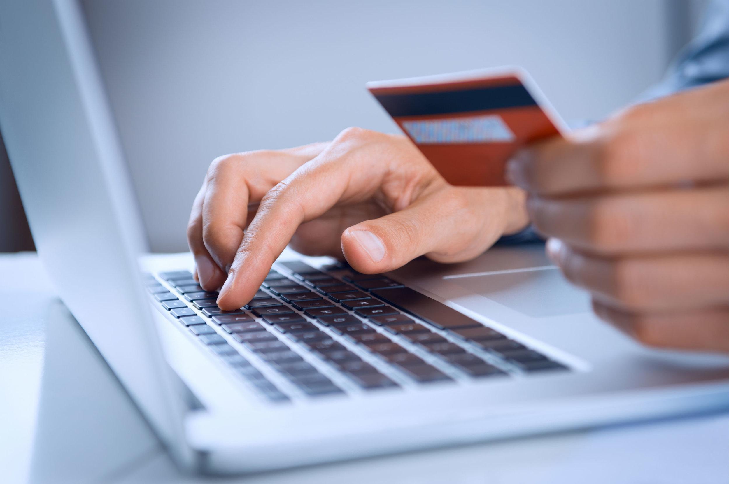 Grafimedia-Pay-online.jpg