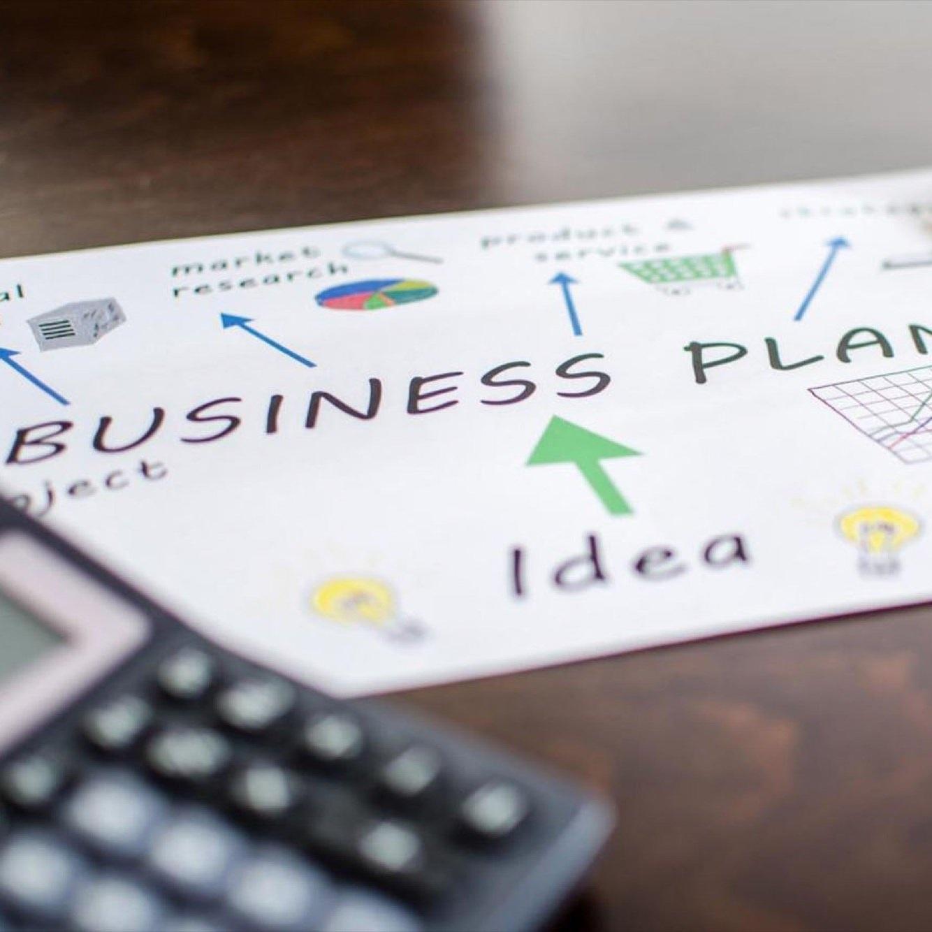 20141201182508-reasons-write-business-plan.jpg