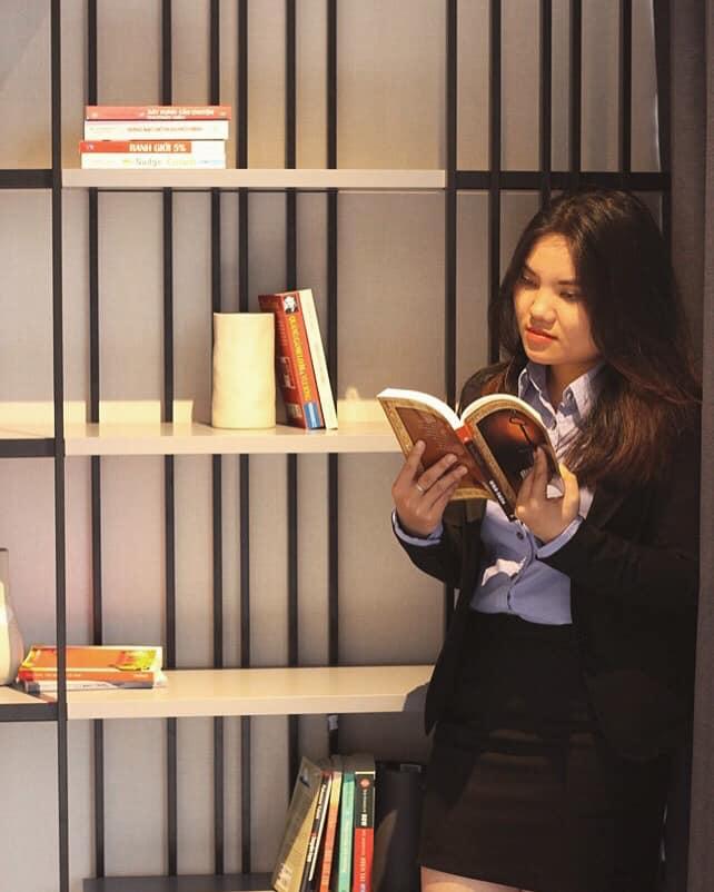 Mai Huynh